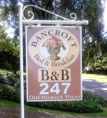 bancroft-sign